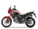 AFRICA TWIN CRF1000 SD04 / SD06