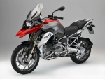 R 1200 GS LC  13-16