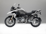 R 1200 GS LC  17-18