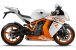 RC8 / R