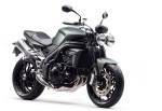 SPEED TRIPLE 1050  05-10