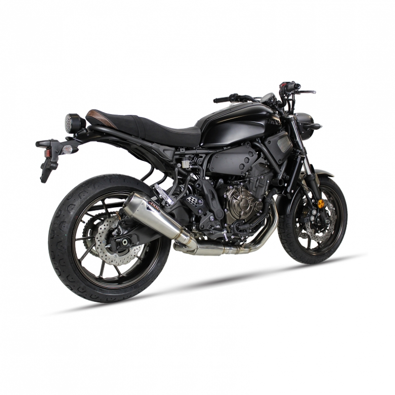 ixil rc1 auspuff komplettanlage yamaha xsr900 rn43 ab. Black Bedroom Furniture Sets. Home Design Ideas