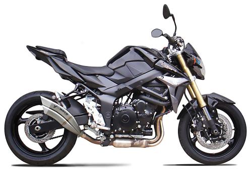 Kawasaki Eliminator Parts
