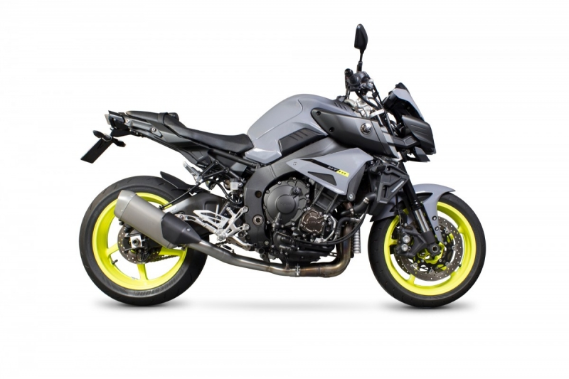 scorpion katersatzrohr yamaha mt 10 rn45 ab 2016 234 00. Black Bedroom Furniture Sets. Home Design Ideas