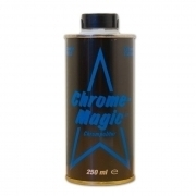 Chrome-Magic, Chrom-Politur 250 ml