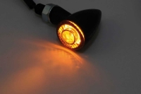 HIGHSIDER APOLLO BULLET LED Blinker