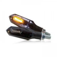 LED Blinker FORCE / Positionsleuchte / Standlicht