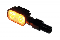 LED Blinker MX1