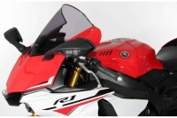 MRA Racing Windscheibe YZF-R1 / M ab 2015