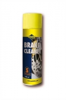 PUTOLINE BRAKE CLEANER Bremsenreiniger 500 ml