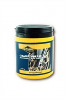 PUTOLINE Ceramic Grease Montagepaste und...