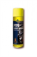 PUTOLINE PTFE Cable Guard Schmierspray 500ml Dose