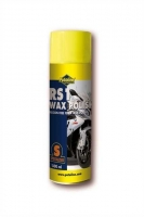 PUTOLINE RS1 Wax-Polish Spray 500ml