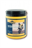 PUTOLINE Racing Grease Schmierfett 600gr.