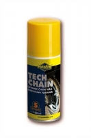 PUTOLINE Tech Chain Kettenspray 100ml