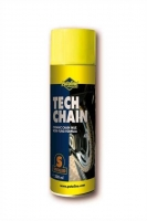 PUTOLINE Tech Chain Kettenspray 500ml