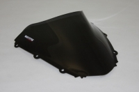 Windscheibe WIND SHIELD RACING HONDA CBR1000RR SC57...
