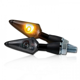 LED Blinker NEW SPEARHEAD Power LED