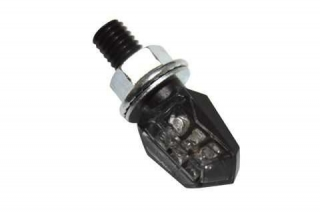 LED Blinker TINY