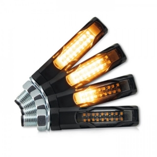 LED Sequenziell Blinker EVO